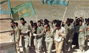روایت یک شهید از حال و هوای کارون در نهم اردیبهشت ۶۱