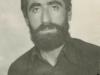 احمد اسماعیلی رنانی