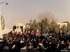 ید الله تقی یار رنانی