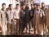 سید اکبر اعتصامی رنانی