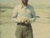 سید حسن روشنایی