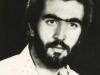 محمد رضا گوسفند شناس
