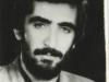 حسین پارسا