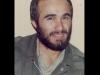 حسین خرازی