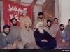 مصطفی ردانی پور