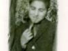احمد كاظمي