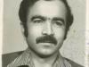 علی نیلچیان